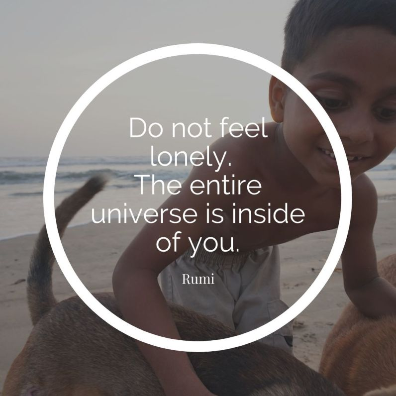 yogtemple yoga quotes 78 - Yoga Quotes