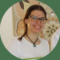 stefanie - Yoga Teacher Training Sweden