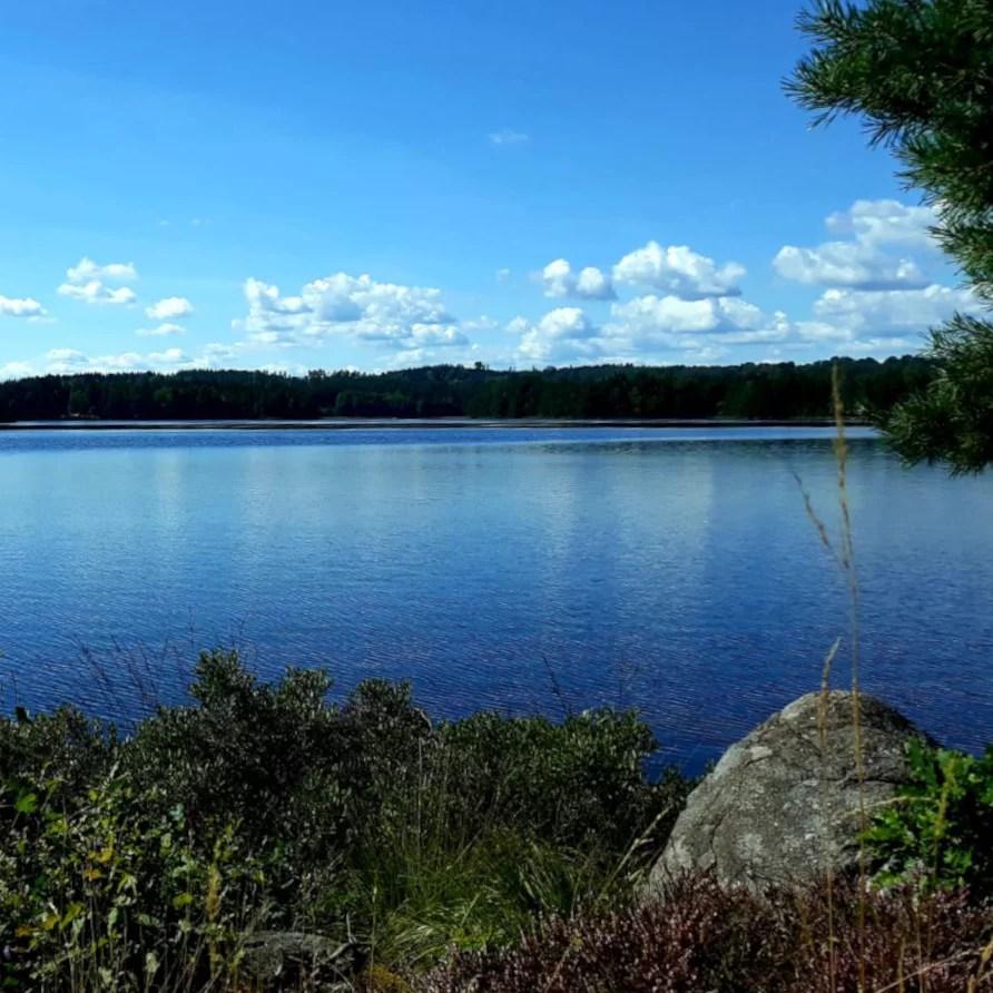 retreat sweden13 - Ashram in Sweden