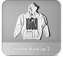 T-Shirt Mock-up - 213