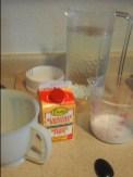 water kefir basics