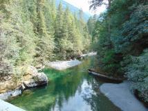 creek4