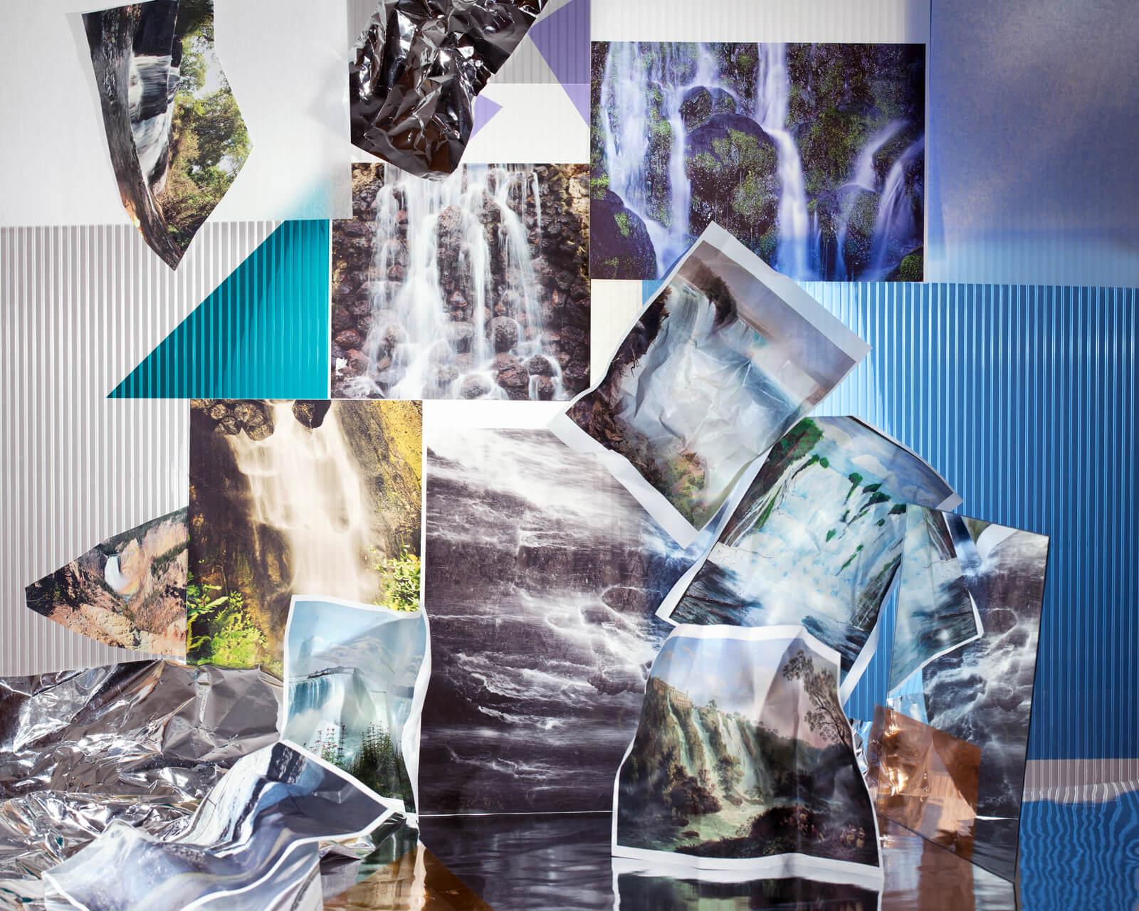 landscape_sublime-Anastasia_samoylova-yogurt_magazine_02