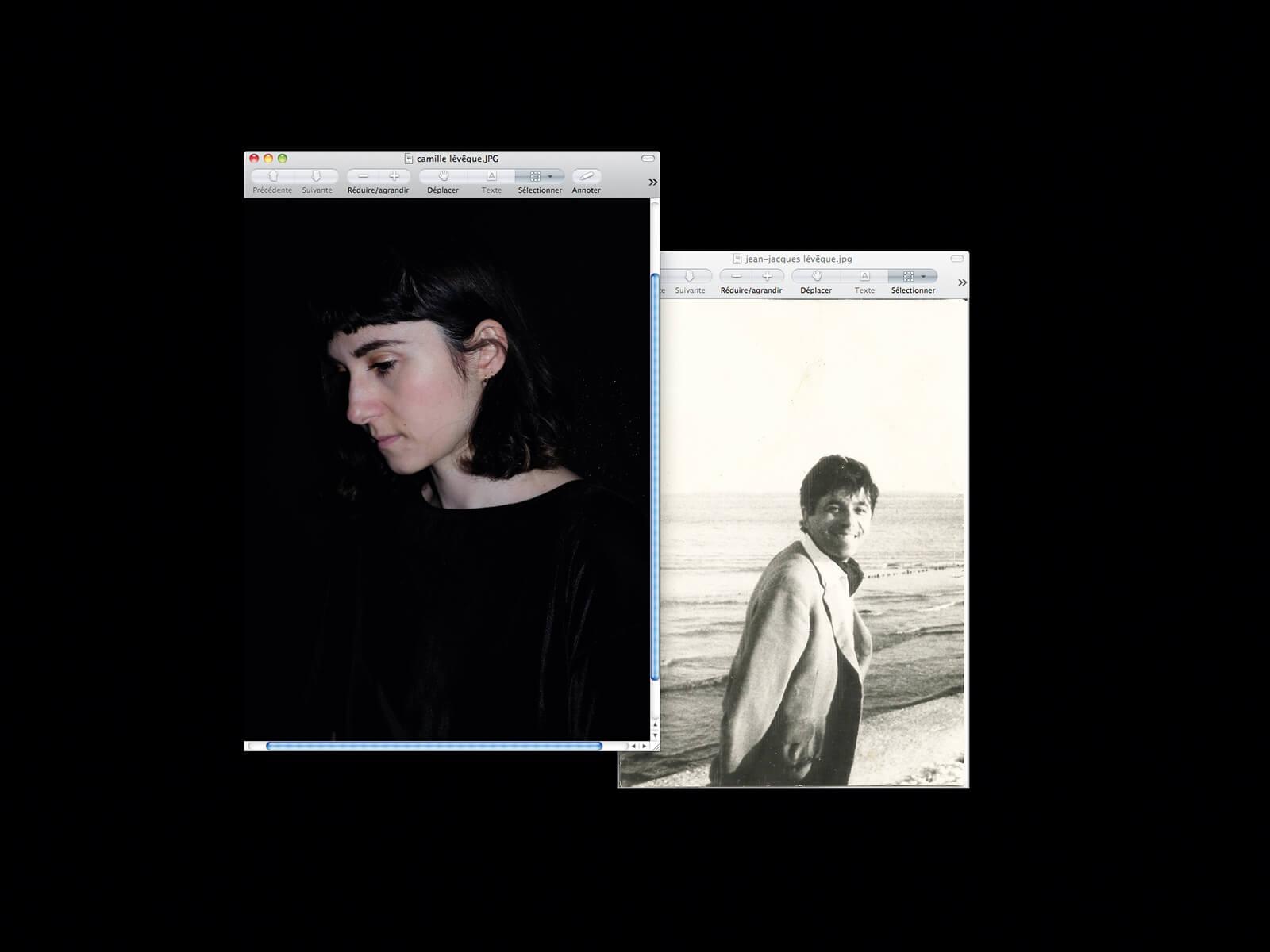 _Camille-Leveque_Yogurt-magazine03