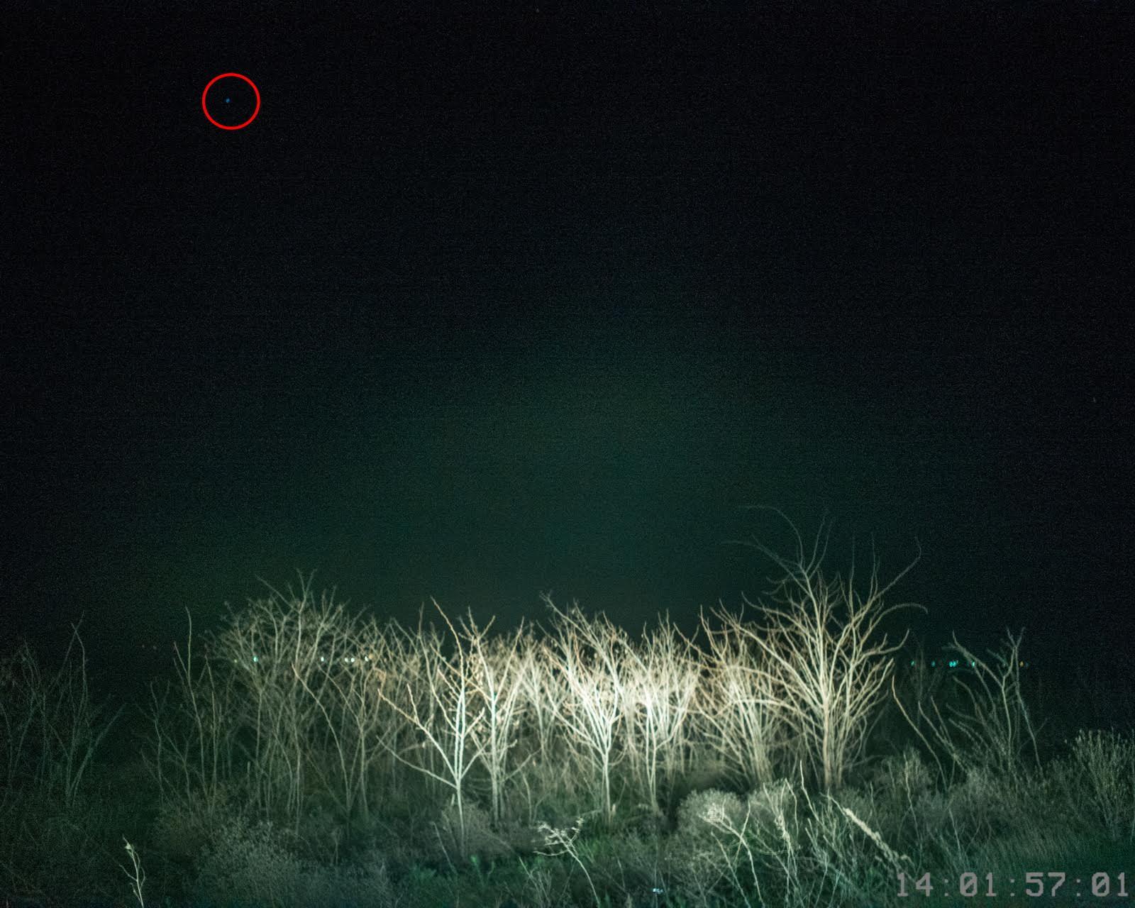Fundamental space explorations of naked singulari_Sergey-Melnitchenko_Yogurt- Magazine20