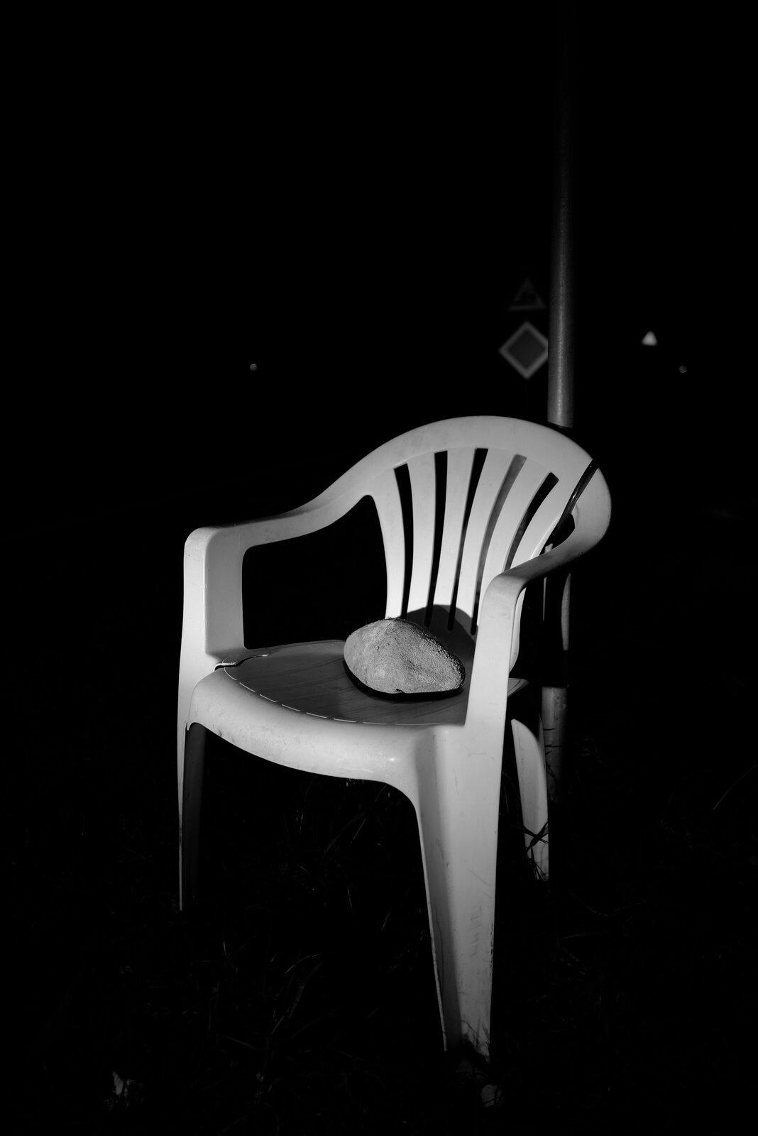 17_The-Absence_Attilio-Solzi