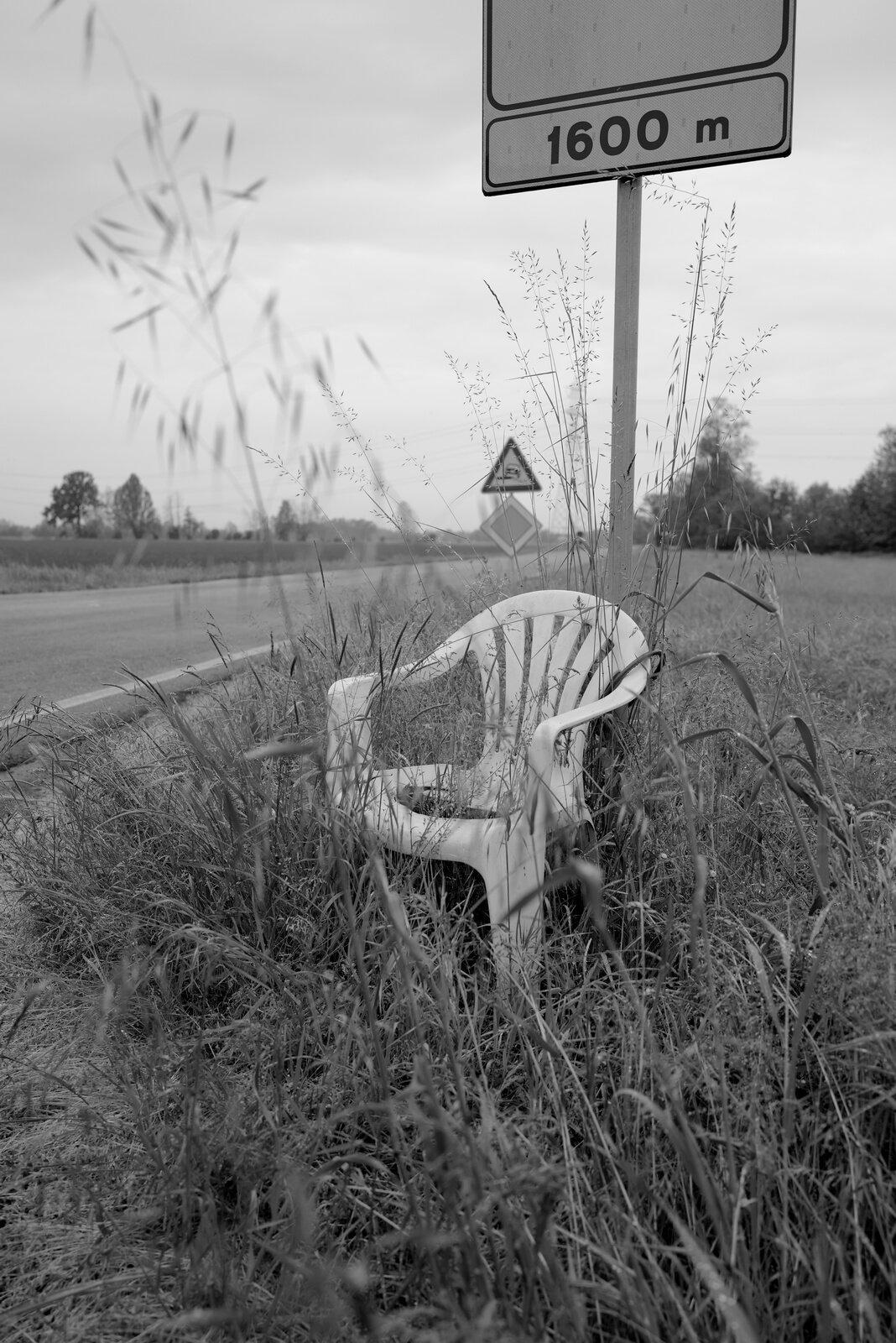 18_The-Absence_Attilio-Solzi