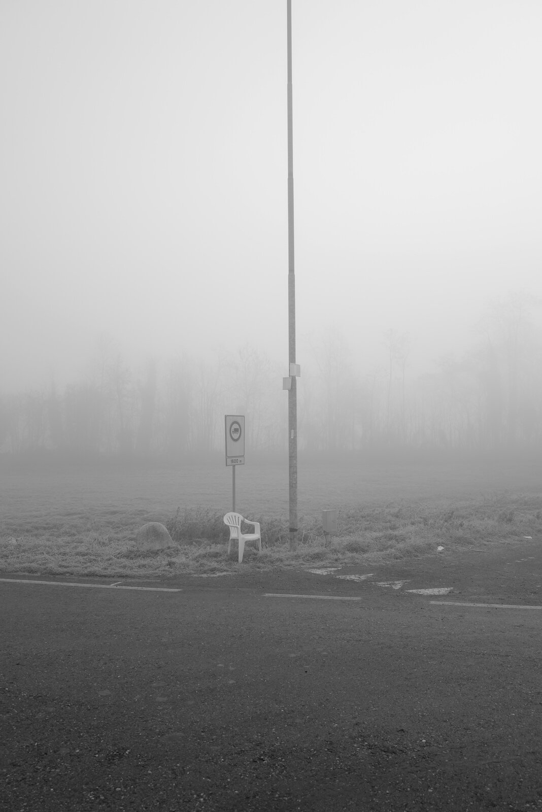 6_The-Absence_Attilio-Solzi