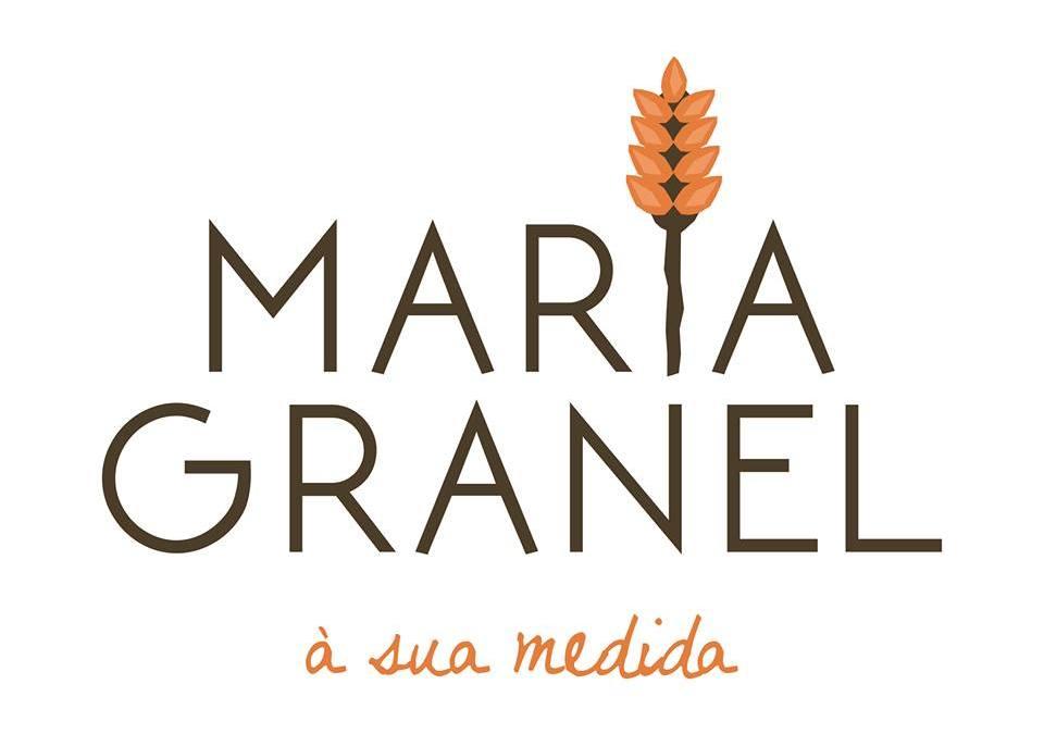 Maria Granel