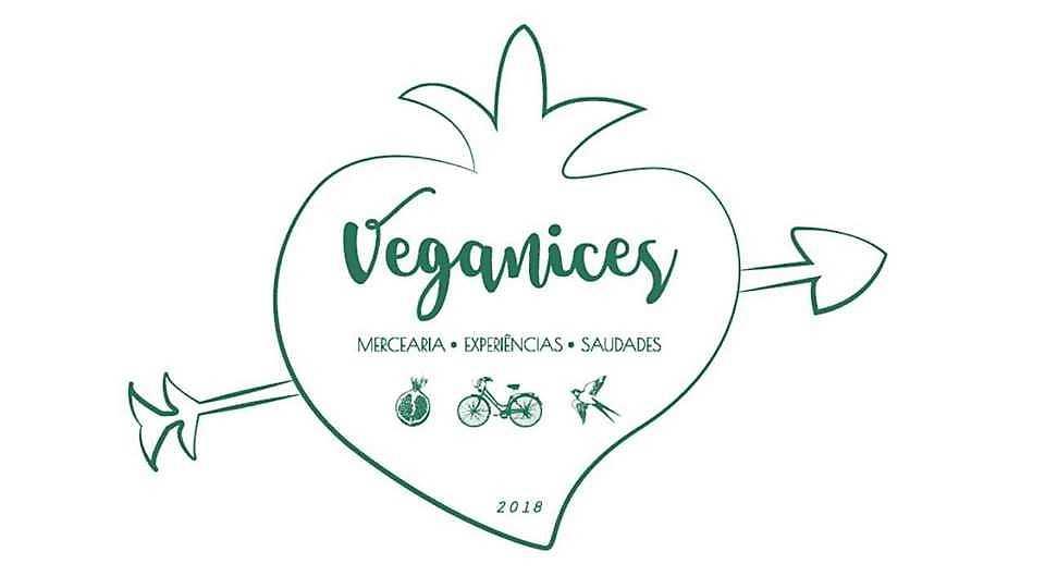 Veganices