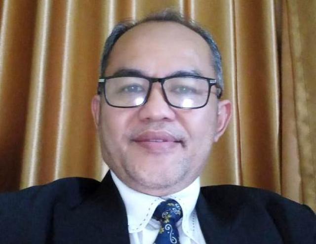 Master Ns. Paulus Subiyanto,CHt.,CI.