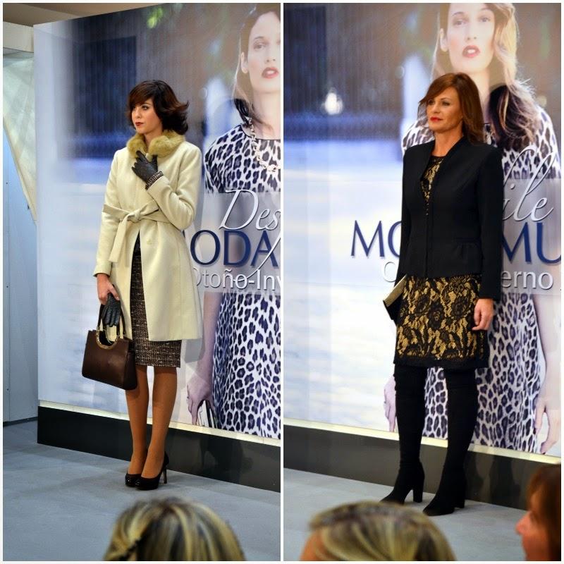 08d7d3205 desfile-moda-mujer-otono-invierno-corte-ingles-yohanasant-5 ...