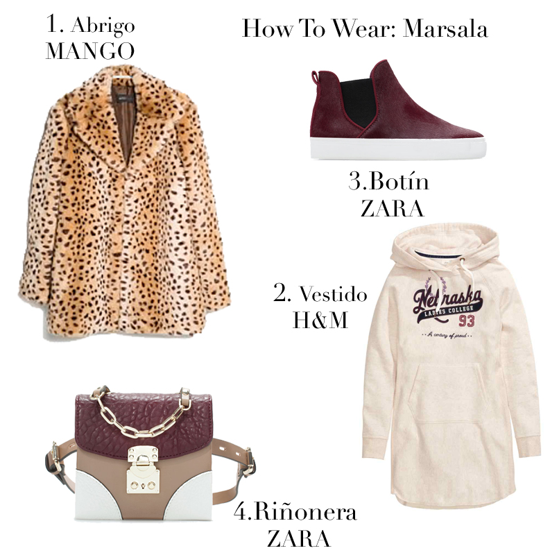 how-to-wear-como-llevar-marsala-pantone-yohanasant-4