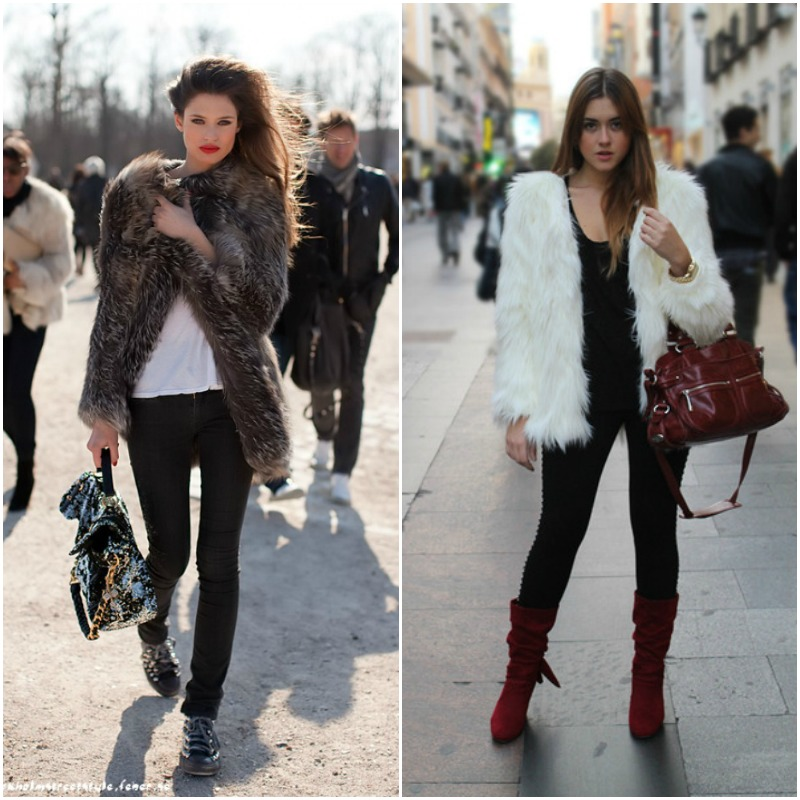 how-to-wear-furry-coat-yohanasant-5