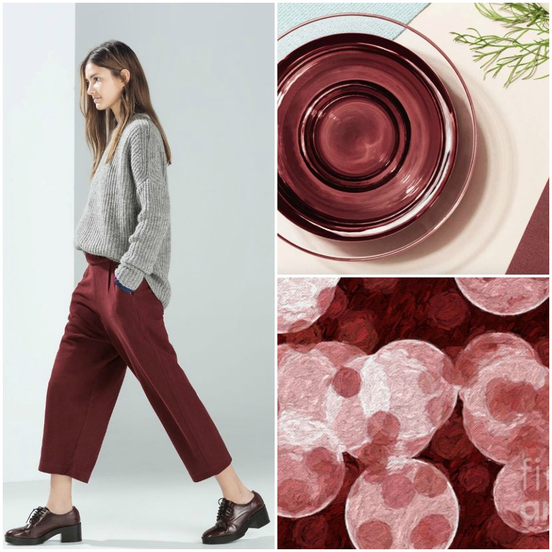 how-to-wear-marsala-pantone-como-llevar-yohanasant-2