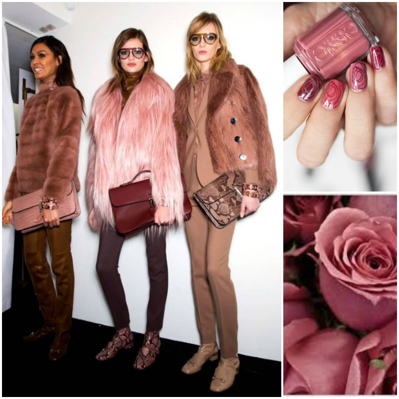 how-to-wear-marsala-pantone-como-llevar-yohanasant-5
