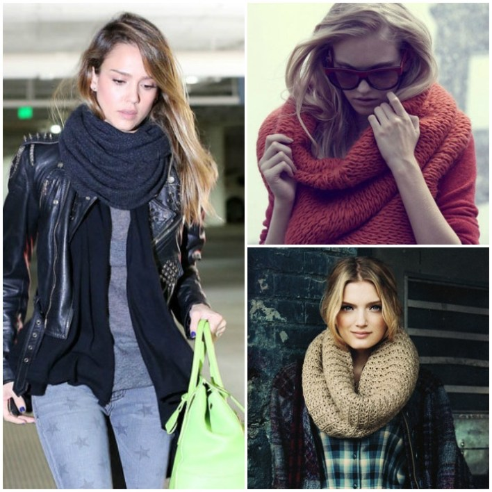 how-to-wear-snood-street-style-yohanasant-3