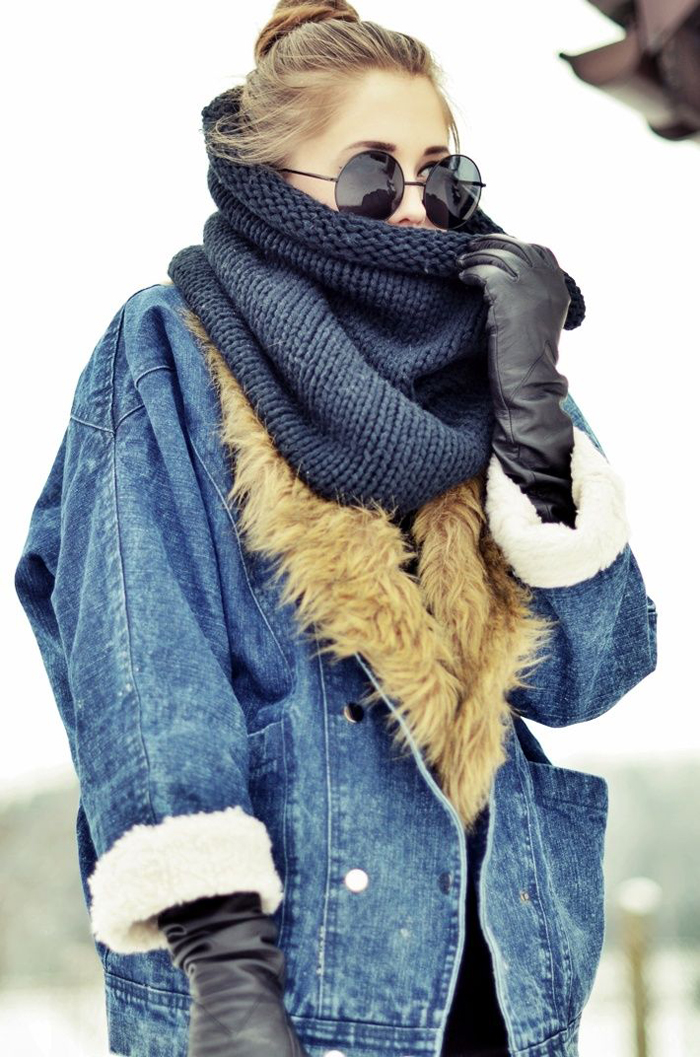 how-to-wear-snood-street-style-yohanasant-9