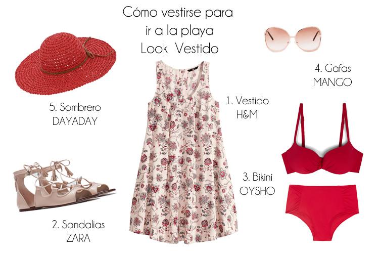 como-vestirse-para-ir-a-la-playa-yohanasant-3