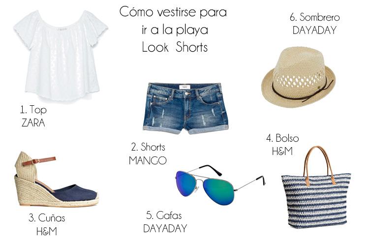 como-vestirse-para-ir-a-la-playa-yohanasant-4