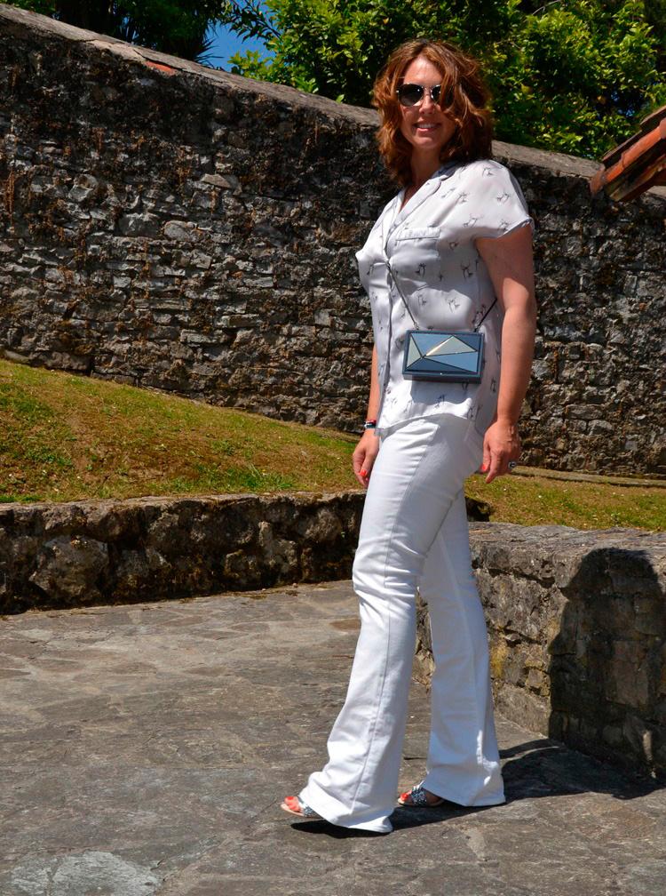 flare-jeans-blancos-yohanasant-6