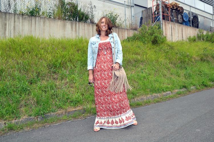 vestido-largo-primark-5