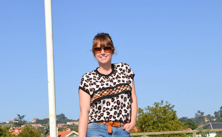 camiseta-estampada-oversize-3