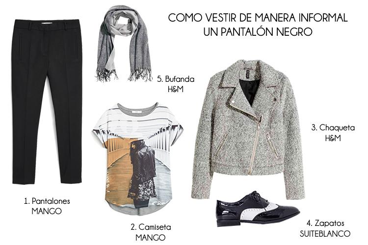 como-vestir-de-manera-informal-un-pantalon-negro-YOHANASANT-1