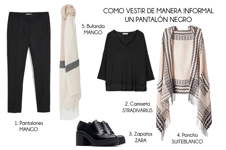como-vestir-de-manera-informal-un-pantalon-negro-YOHANASANT-4