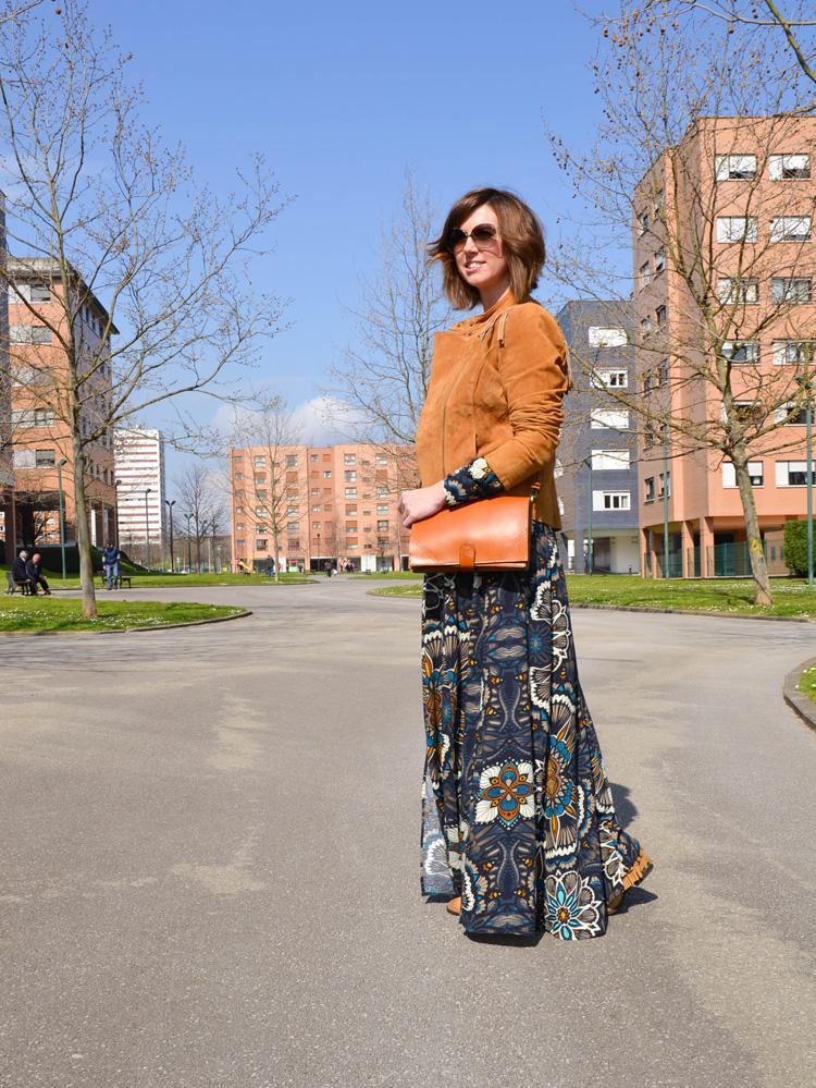 vestido-etnico-de-H&M-yohanasant2