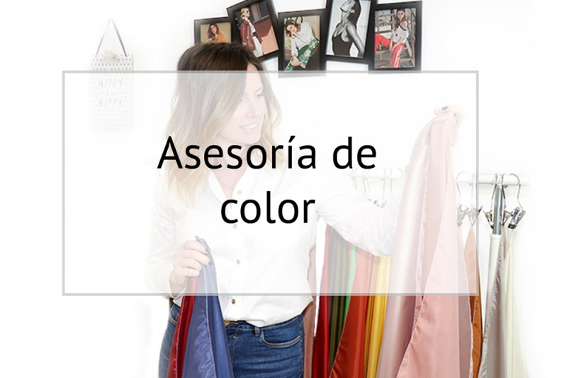 asesoria-de-color-asturias-yohanasant