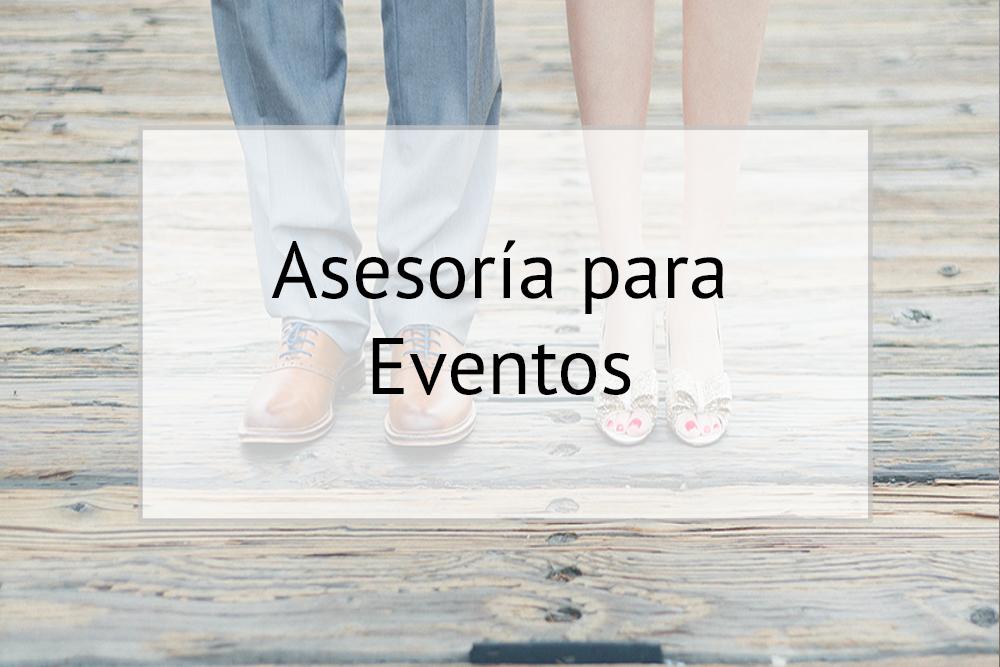 asesoria-para-eventos-asturias-yohanasant