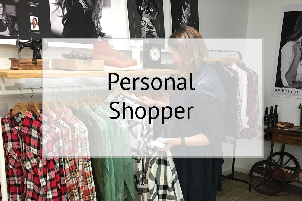 yohanasant-personal-shopper-asturias-2
