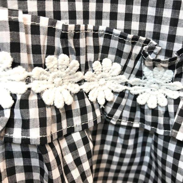 Blusa-vichy-flores-3