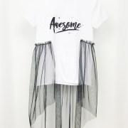 Camiseta-awesome-tul-1