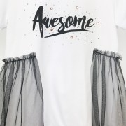 Camiseta-awesome-tul-2