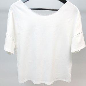 Camiseta-espalda-lazos-1