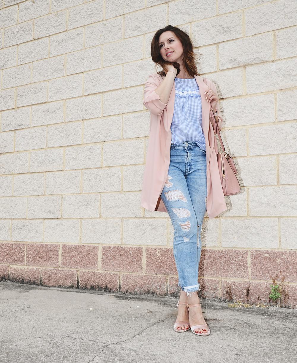 mi-obsesion-por-el-color-rosa-5
