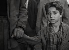 a_screen_shot_of_the_movie_bicycle_thieves