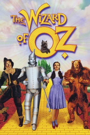 the-wizard-of-oz-12679