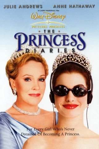 the-princess-diaries-14597
