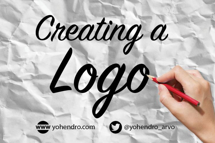 Graphic Design, Logo Development, Branding Development, How to create a logo
