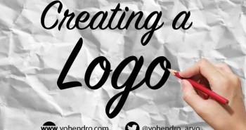 Graphic Design, Logo Development, Branding Development, How to create a logo