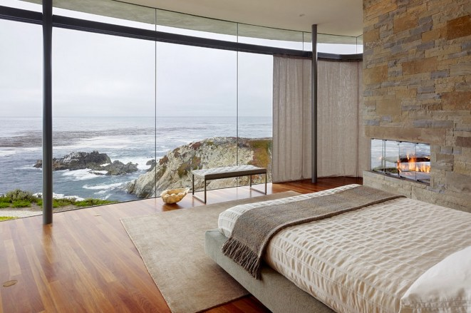 window-creativity-view-bedroom