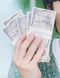 0円タダで仕入れた13品目。メルカリ・ヤフオクで売って稼ぐ方法