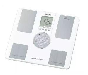 タニタ「しゃべる体重計」bc202