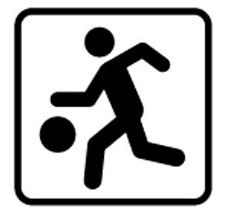 2020年東京オリンピック男女バスケ出場国の決定状況(2019年11月現在)