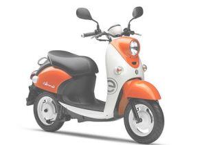 出川哲朗の充電させてもらえませんか?電動バイクの車種や値段・燃費・口コミからみた評価