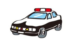 煽り運転を事前に避けるための3つの防止策と対策