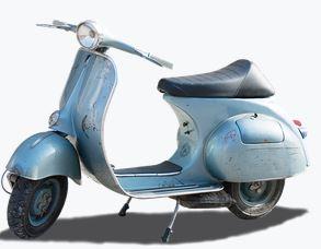 電動バイクとガソリン原付バイクの燃費比較で分かるメリット・デメリット